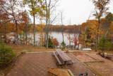28829 Mystery Lake Trail - Photo 18