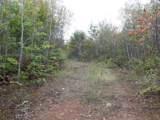 Near Old Road - Photo 2