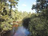 N3883 State Highway 27 - Photo 29