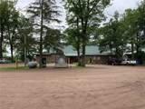 W12745 Fireside Lake Road - Photo 29