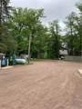 W12745 Fireside Lake Road - Photo 30