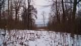 Lot 8 Wilderness Drive - Photo 10