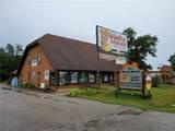 N6270 Oasis Road - Photo 25