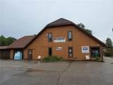 N6270 Oasis Road - Photo 26