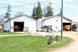 N11192 County Rd G - Photo 14