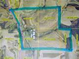 N11192 County Rd G - Photo 4