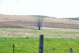 N11192 County Rd G - Photo 6