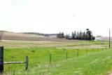 N11192 County Rd G - Photo 7