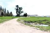 N11192 County Rd G - Photo 8