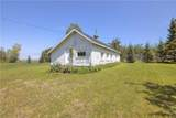 10591 Airport Road - Photo 31