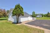 10591 Airport Road - Photo 33