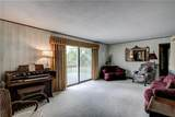 10591 Airport Road - Photo 4
