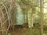 N15551 East Rd - Photo 7