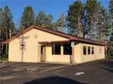 10583 Gresylon Drive - Photo 1