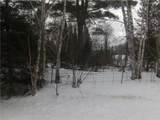 Lot 3 Lund Road - Photo 4
