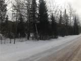 Lot 3 Lund Road - Photo 5