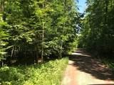 0 Lot 1 Whisper Trail - Photo 11