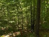 0 Lot 1 Whisper Trail - Photo 8