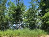 0 Lot 12 Whisper Trail - Photo 3