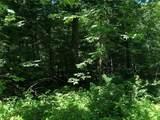 0 Lot 12 Whisper Trail - Photo 8
