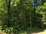 0 Lot 12 Whisper Trail - Photo 9