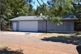 12982 Anderson Road - Photo 32