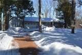 12982 Anderson Road - Photo 8