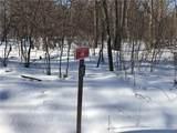 Lot 17 Birken Trail Road - Photo 3