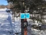 Lot 17 Birken Trail Road - Photo 4