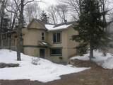 24595 Garden Lake Road - Photo 15