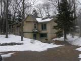 24595 Garden Lake Road - Photo 16