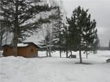 24595 Garden Lake Road - Photo 18