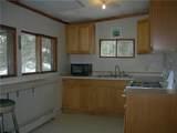 24595 Garden Lake Road - Photo 6