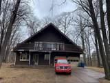 N5310 Mann Road - Photo 1