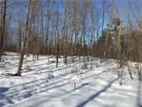 Lot 18 Birken Trail Road - Photo 1