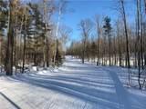 Lot 33 Birken Trail Road - Photo 4