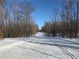 Lot 33 Birken Trail Road - Photo 8