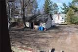 403 Pine Street - Photo 25