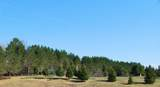 10.1 Acres on 182nd St - Photo 1