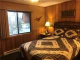 42850 Lakewoods Drive - Photo 10
