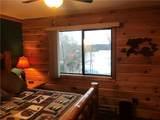 42850 Lakewoods Drive - Photo 11