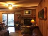 42850 Lakewoods Drive - Photo 2