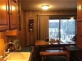 42850 Lakewoods Drive - Photo 3