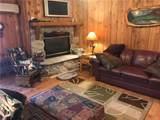 42850 Lakewoods Drive - Photo 5