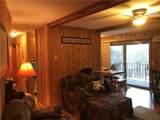 42850 Lakewoods Drive - Photo 6