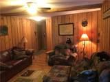 42850 Lakewoods Drive - Photo 8