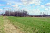 10 Acres on Cty. Rd. G - Photo 2