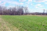 10 Acres on Cty. Rd. G - Photo 4