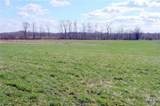10 Acres on Cty. Rd. G - Photo 5