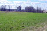 10 Acres on Cty. Rd. G - Photo 6